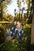 0034-Jessica & Ryan