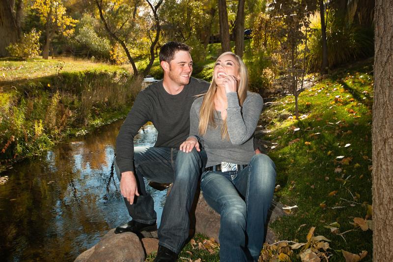 0033-Jessica & Ryan