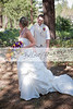Jessica & Ryan Mr  & Mrs -0016