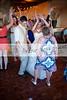 Jessica & Ryan Party!-0006