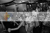 Jessica & Ryan Party!-0007