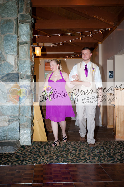 Jessica & Ryan Traditions-0006