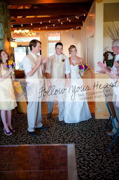 Jessica & Ryan Traditions-0013