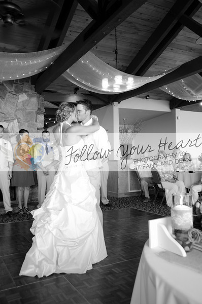Jessica & Ryan Traditions-0014