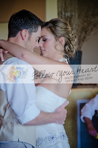 Jessica & Ryan Traditions-0017