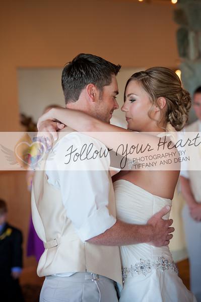 Jessica & Ryan Traditions-0020