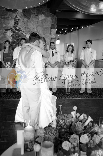 Jessica & Ryan Traditions-0018