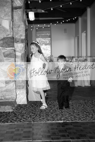 Jessica & Ryan Traditions-0005