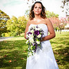 Jessica & Tyler: Wedding at Prestwick : Wedding and reception at the Prestwick Country Club, Avon, IN