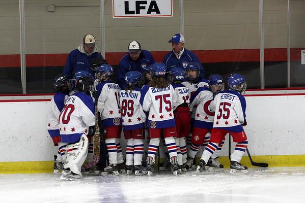 Hockey Jets 11.28.10