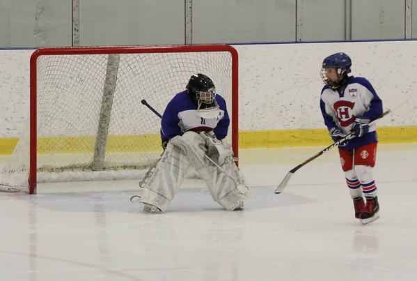 Jets Hockey 11.21.12