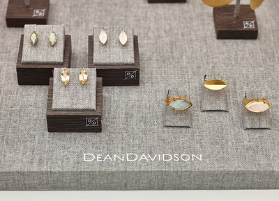 20180520_Dean Davidson24213