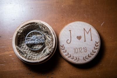 J&M-102