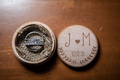 J&M-101