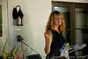 Unbirthday Jill Badonsky