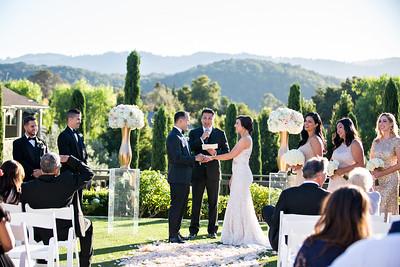 5.Ceremony