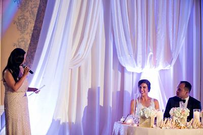 Amazae Events, Flowers by Edgar, Huy Pham Photography, Jillian Monteleone & Eisrael Verduzco wedding, Menlo Park wedding photographers, Rosewood San Hill Hotel wedding, Rosewood San Hill wedding photographers