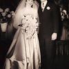 DonJo-Wedding_10x14