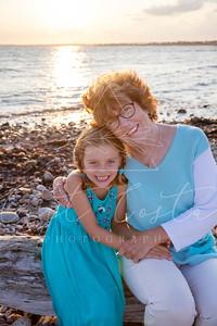 Averi+Grandma