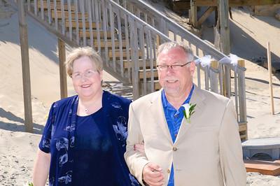 J&J Wedding 211