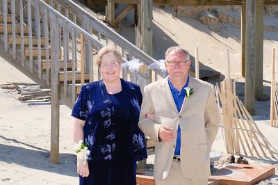 J&J Wedding 210