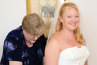 J&J Wedding 191