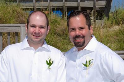 J&J Wedding 179