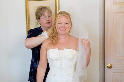J&J Wedding 193