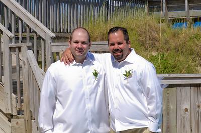 J&J Wedding 177