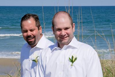 J&J Wedding 207