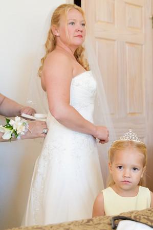 J&J Wedding 188