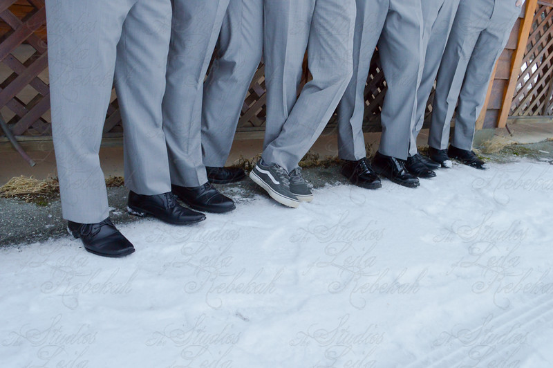 SSGroomsmenShoes