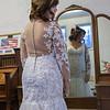 BrideMirrorOverShoulder2