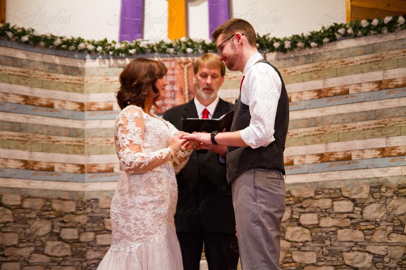BridesVows2