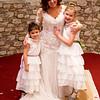 BrideNFlowerGirls2