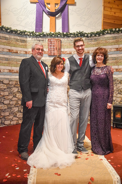 BridesParents2