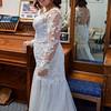 BrideMirror2SS