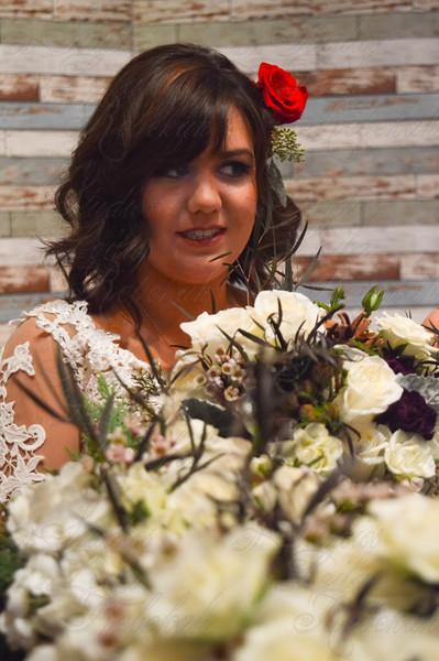 BrideFlowersSS