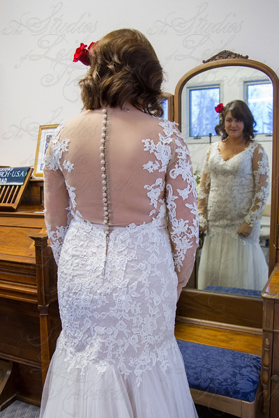 BrideHalfLength