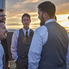 SSGroomsmanHuddle