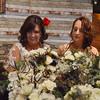 BridesmaidCircleSS