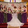 BrideBackwardBouquet
