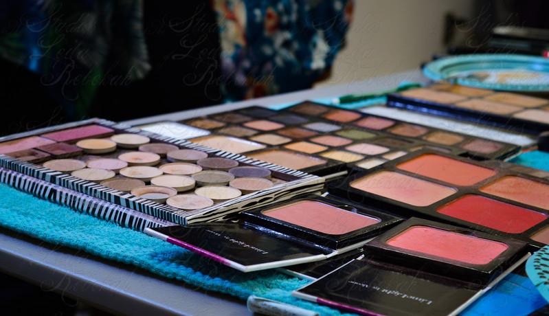 MakeupSS