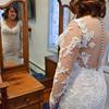 BrideMirrorSS