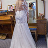 BrideFullLength
