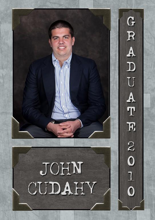John 1 front