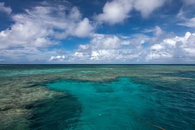 Great Barrier Reef 2822