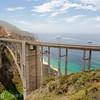 Big Sur, California  Big Sur, California