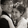 Priscila + Jonathan Highlight Gallery July 2012 : Priscila and Jonathan had a very festive wedding celebration that spanned 2 days! It was a great weekend filled with smiles, loved ones, and a lot of sun. Congratulations to the new couple - we hope that you are enjoying your new beginning as man and wife!  Location: Lord's Grace Church, Vancouver Reception: Seasons in the Park, Queen Elizabeth Park