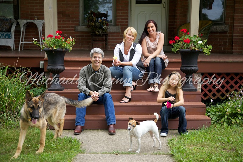 Roes Family (2010-0817) 62 of 104